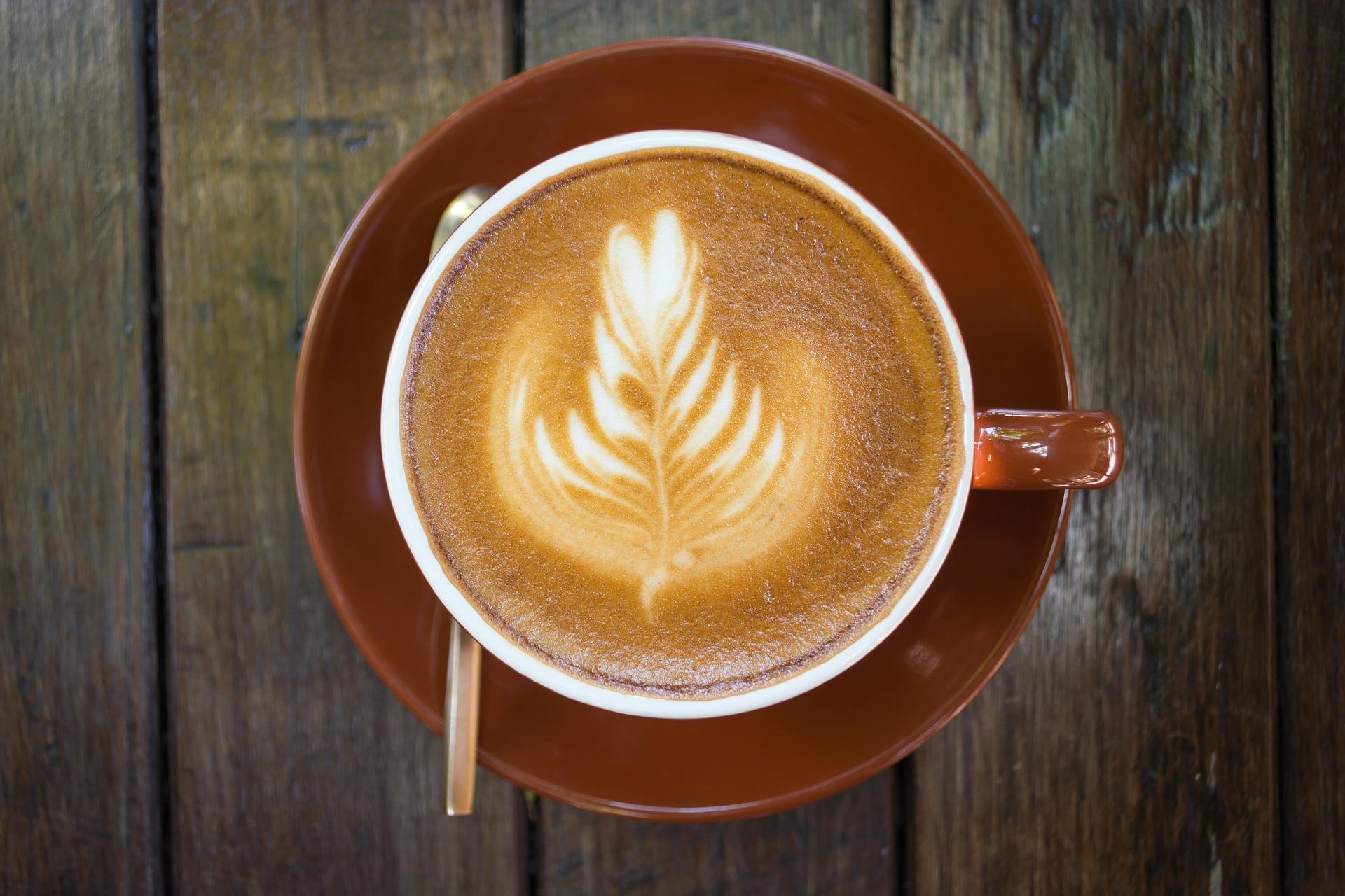 カフェのコーヒーが1杯100円!低価格でもこだわりを感じるR.O.STAR(ロースター)に行ってみた