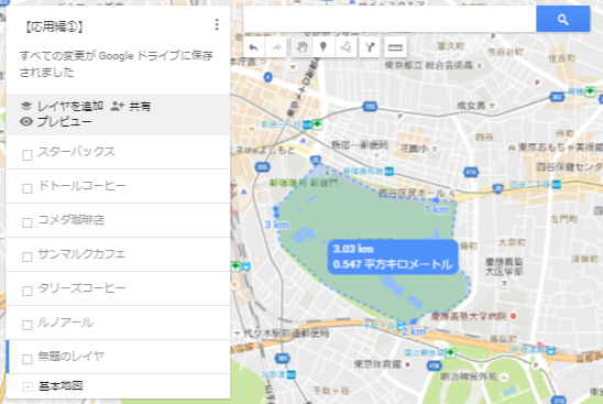 my-map-10-3