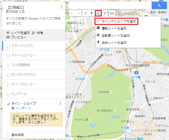 my-map-10-6