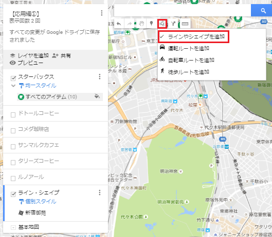 my-map-10-9