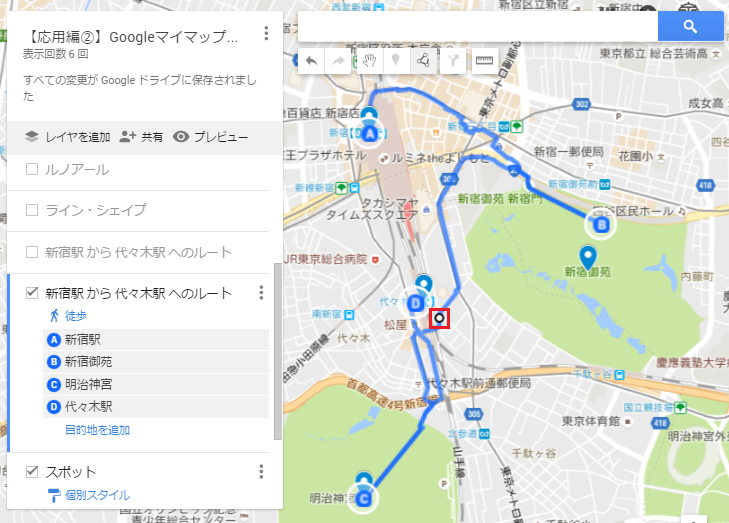 my-map-11-11