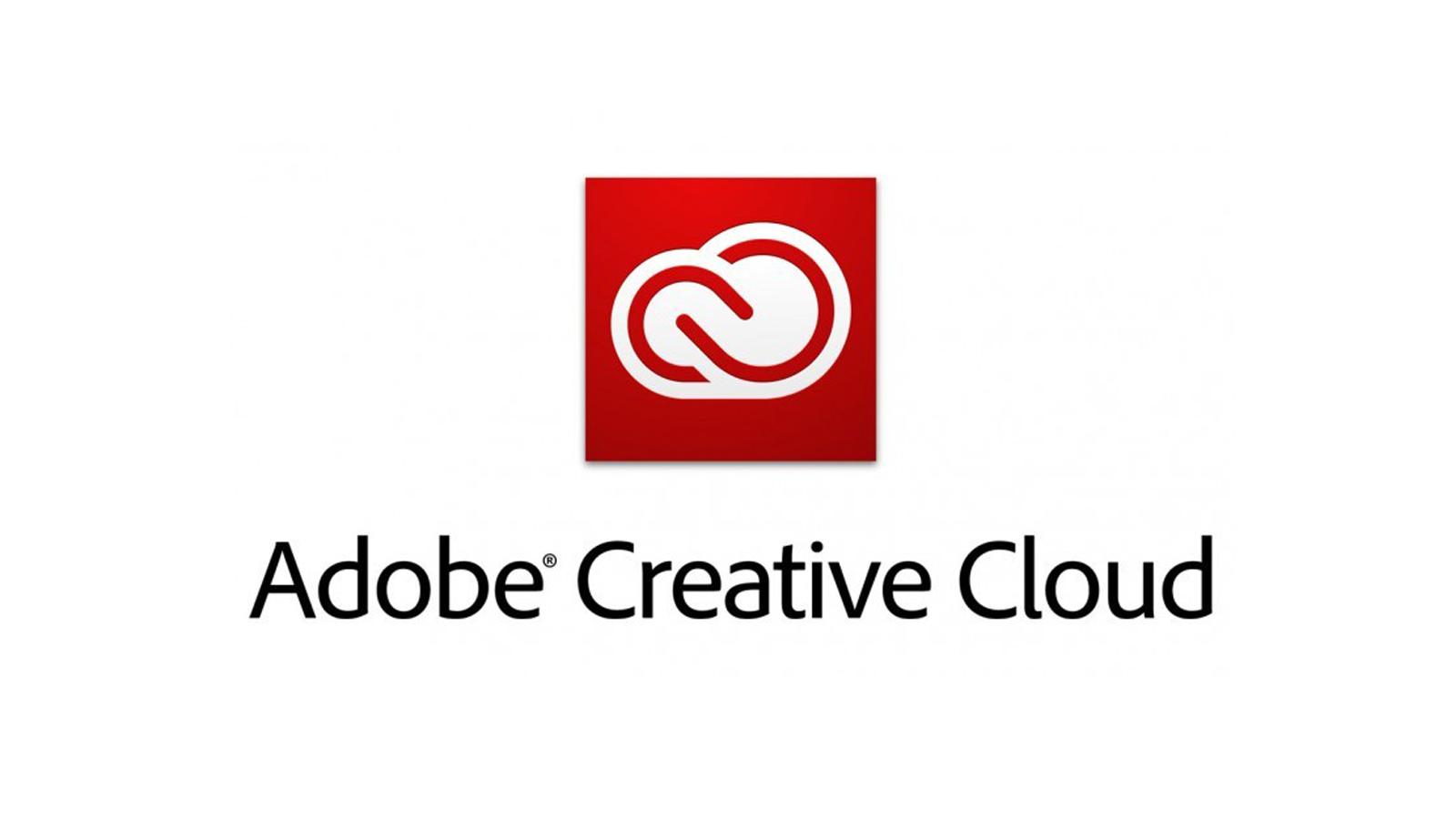 Adobe CCを安く買う!アドビ公認の方法で社会人でもアカデミック版を購入する【Adobe Creative Cloud】