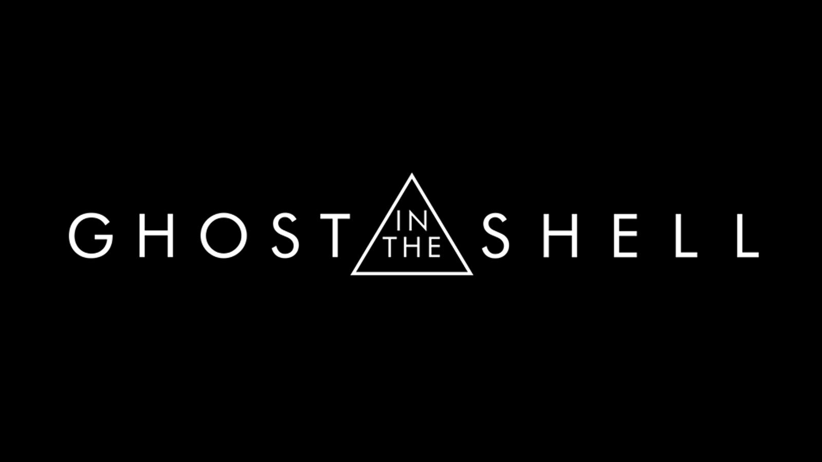 ハリウッド実写版「Ghost in The Shell(攻殻機動隊)」の最新映像5本公開!