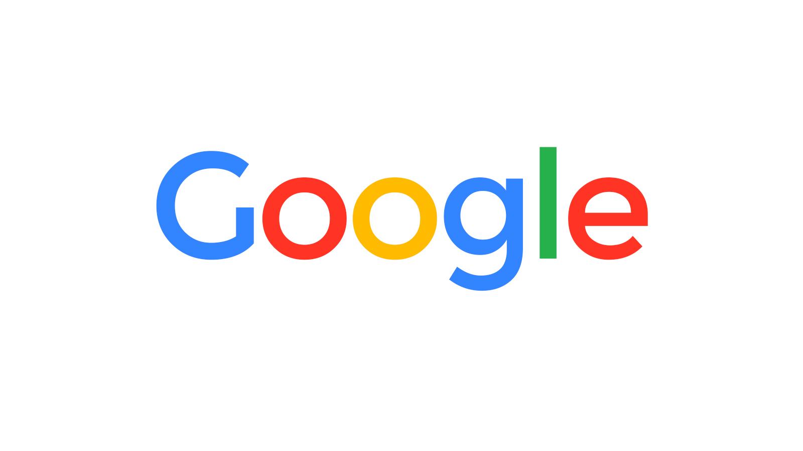 Google Japan公式ブログ・アカウント18選!Googleの最新技術やサービス情報はここで手に入る!