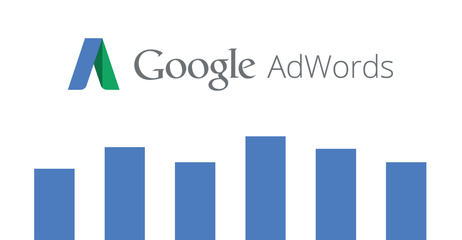 Google Adwordsの登録方法を易しく解説!キーワードプランナーを使うための準備編【2016年9月】